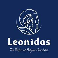 Leonidas Genval